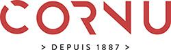 Cornu1887